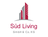 Süd Living